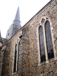 Image of St Suzanne